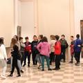 Al Museo Diocesano di Molfetta affluenza record nel weekend