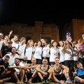 """La Lega Navale non ce la fa: il  """"Trofeo dell'Adriatico """" è del Giovinazzo"""