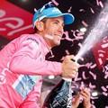 Tutte le trasmissioni sul Giro: Molfetta nel palinsesto Rai