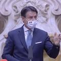 Il Presidente Conte risponde all'appello lanciato dal Maestro Muti