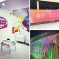 Molfetta a Dubai con l'azienda GlobEco e il progetto Vattelappesca