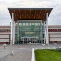 100 mila Euro per la Croce Rossa: nell'iniziativa anche il Gran Shopping Mongolfiera di Molfetta