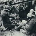 Mostra documentaria sulla Grande Guerra nella Biblioteca Comunale