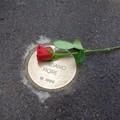 Domani il 78° anniversario della morte di Graziano Fiore. Minervini: «Ricordare è un dovere»