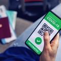 Covid, il Governo annuncia le regole per l'uso del Green pass