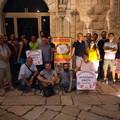 """Meetup """"Attivisti Uniti Molfetta"""" senza sosta"""