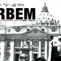 InURBEM, una mostra d'autore per celebrare la Pietà a Roma