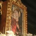 """11 maggio 1560: Molfetta celebra la  """"Medonne du Tremelizze """""""