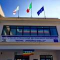 All'istituto professionale di Molfetta arriva l'indirizzo di studio per ottico