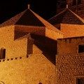 Una Notte Bianca dedicata all'enogastronomia e alla cultura