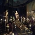 Giovedì Santo tra devozione e tradizione