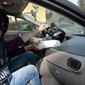 Armi e droga dall'Albania, le Fiamme Gialle piombano a Molfetta