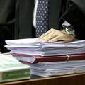 Quanti tipi di donazione sono previsti dalla legge?