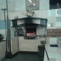 I luoghi della memoria: il forno di via San Benedetto