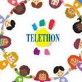 Telethon a Molfetta