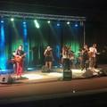 Molfetta balla con la musica dei Dirotta su Cuba
