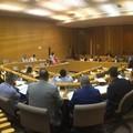 Ricapitalizzazione SANB, il Consiglio Comunale di Molfetta dice si