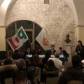 Ricapitalizzazione SANB, PD Molfetta: «I lavoratori la nostra priorità»
