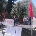 Il 14 aprile l'ufficialità della candidatura di Paola Natalicchio alle elezioni europee?