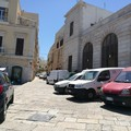 I monasteri di Molfetta: quella volta in cui San Francesco arrivò in città