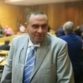 Piergiovanni contro de Bari: è bagarre nel Consiglio comunale di Molfetta