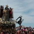 La Madonna dei Martiri: fra storia, fede e tradizione
