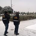 Controllo del territorio a Molfetta, Gepa e associazioni ambientaliste con la Polizia Locale