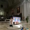 Monsignor Cornacchia scrive la terza lettera pastorale alla Diocesi di Molfetta