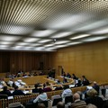 Dalla violenza sulle donne al caso Riace: lunedì 26 novembre torna il Consiglio Comunale di Molfetta