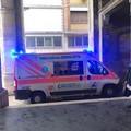 Agente di Polizia Locale accoltellato: è in ospedale