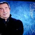 A Riccardo Muti la direzione del primo concerto dal vivo dopo l'emergenza Coronavirus