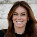 Carmela Minuto, tra Forza Italia e il Conte-ter