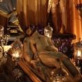 """Né  """"sepolcri """" né processione dei Misteri a Molfetta. Il Coronavirus blocca anche queste tradizioni"""