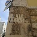 La seconda guerra mondiale e i due bombardamenti su Molfetta