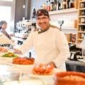 Molfetta come Milano, Spazio Verdesca apre le porte agli happy-hour gourmet