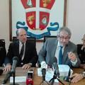 «Roberto De Blasio affiliato al clan Mercante-Diomede»