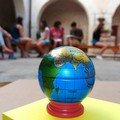 """""""Stop Wasting"""": 36 ragazzi europei e operatori giovanili a Molfetta durante la Festa Patronale"""