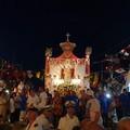"""Quattro giorni di  """"festa patronale """"a Molfetta: il calendario delle celebrazioni"""