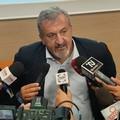 """Emiliano a Salvini:  """"Non si accenda una polveriera con visita al Libertà """""""