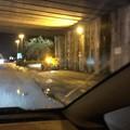 Ghiaccio sulle strade: in azione i mezzi spargisale del Comune di Molfetta