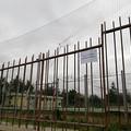 Ecco i fondi per scongiurare i pericoli nel campetto di Via Corrado Salvemini a Molfetta