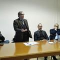 Ospedale di Molfetta: in arrivo nuove sale operatorie, Tac, palazzina per Medicina territoriale