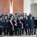 Molfetta celebra la Polizia Locale e il suo Patrono