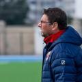 Borgorosso Molfetta, scelto il prossimo allenatore: sarà Mimmo Leonino
