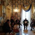 """""""Fiori DiVini"""": anche Molfetta nel tour di valorizzazione di enogastronomia, storia, arte e cultura con la Pro Loco"""