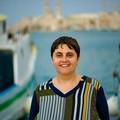 Paola Natalicchio: «Nessuna mia candidatura nel 2022 a Molfetta»