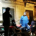 Paola Natalicchio a Molfetta e al Sud: «In Europa senza paura»