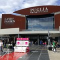 "Grande successo al Puglia Outlet Village per  ""I love my dog """