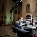 Paola Natalicchio: «In Europa pronti a dare risposte concrete ai bisogni»