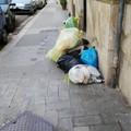 Molfetta, ma davvero il martedì mattina si raccolgono i rifiuti indifferenziati?